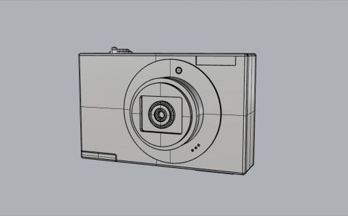 200107_コンピュータ演習#12_デジタルカメラ作例